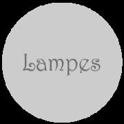 Logo Lampes